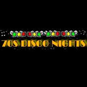 Emisora 70s Disco Nights
