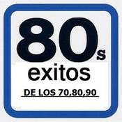 Emisora 80 EXITS