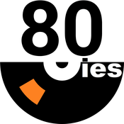 Emisora 80ies