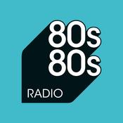 Emisora 80s80s