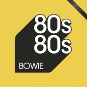 Emisora 80s80s David Bowie