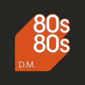 Emisora 80s80s Depeche Mode