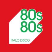 Emisora 80s80s Italo Disco