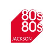 Emisora 80s80s Michael Jackson
