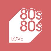 Emisora 80s80s Love