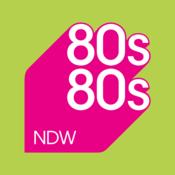 Emisora 80s80s NDW