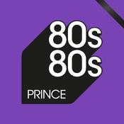 Emisora 80s80s Prince