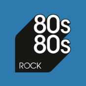 Emisora 80s80s Rock