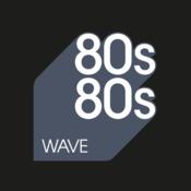 Emisora 80s80s Wave