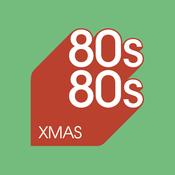 Emisora 80s80s christmas