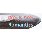 Emisora 80s 90s Romantics