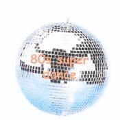 Emisora 80s super dance