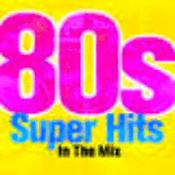 Emisora 80s super hits