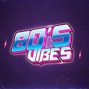 Emisora 80s Vibes Radio