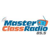 Station 85.5Master Class Radio