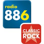 Station 88.6 Classic Rock