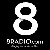 Station 8Radio