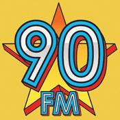 Emisora 90FM Málaga