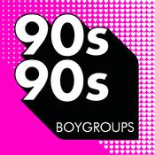 Emisora 90s90s Boygroups