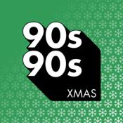 Emisora 90s90s Christmas