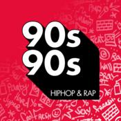 Emisora 90s90s Hiphop