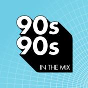 Emisora 90s90s In The Mix