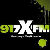 Emisora 917xfm