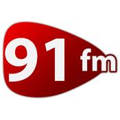Station 91 FM