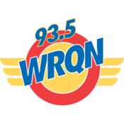 Emisora WRQN 93.5 - WRQN