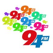 Station 94 FM