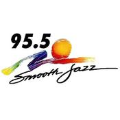 Emisora 95.5 Smooth Jazz