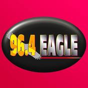 Station 96.4 FM Eagle