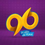 Station 96 FM