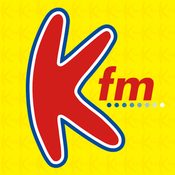 Station 97.6 KFM
