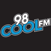 Emisora CJMK 98 Cool