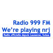 Station 999 FM Radio