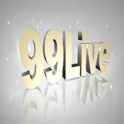 Emisora 99Live