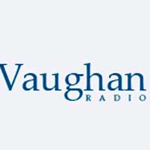 Emisora Vaughan Radio