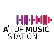Emisora AAA Top Music Station