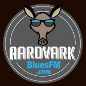 Emisora Aardvark Blues FM