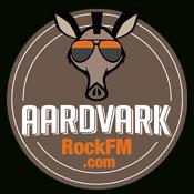Emisora Aardvark Rock FM