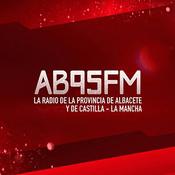 Emisora AB 95 FM