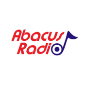 Station Abacus Beethoven