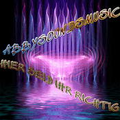 Emisora AbbySoundsMusic