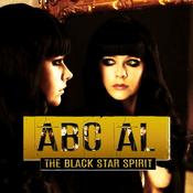 Station ABC Avril Lavigne