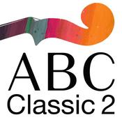 Emisora ABC Classic 2