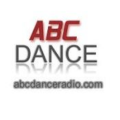 Station ABC Dance