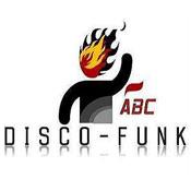 Station ABC Disco Funk