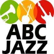 Emisora ABC Jazz France