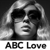 Emisora ABC Love